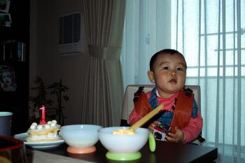20111215_SDIM0589.jpg